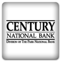 Century National Bank - Sponsor of the 2013 Coshocton County Tour of Homes
