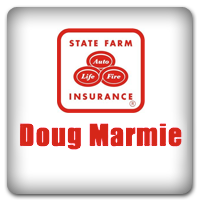 State Farm Insurance - Doug Marmie - Sponsor of the 2013 Coshocton County Tour of Homes